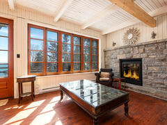 chalet-a-louer_charlevoix_129243