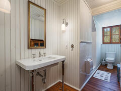 chalet-a-louer_charlevoix_129246