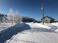 location-chalet_montfjordchantal-gilbert_129010