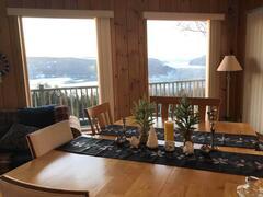 location-chalet_montfjordchantal-gilbert_129023