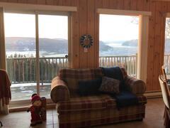 location-chalet_montfjordchantal-gilbert_129026