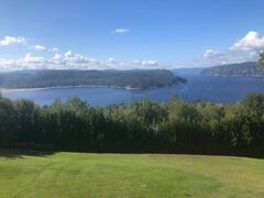 location-chalet_montfjordchantal-gilbert_129033