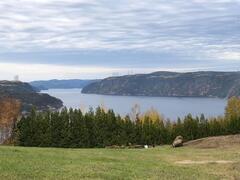 louer-chalet_Sacré-Coeur-Saguenay_129007