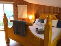 louer-chalet_Sacré-Coeur-Saguenay_129015