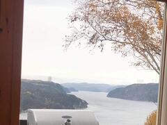 louer-chalet_Sacré-Coeur-Saguenay_129034