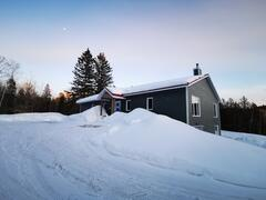 chalet-a-louer_lanaudiere_129151