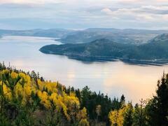louer-chalet_Sacré-Coeur-Saguenay_129181