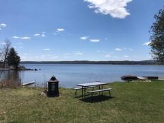 location-chalet_calabogie-lake_129630