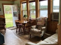 chalet-a-louer_eastern-ontario_129661