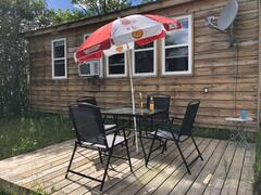 location-chalet_norcan-lake-green-camp-cottage_129650