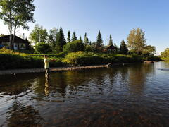 chalet-a-louer_chaudiere-appalaches_130445