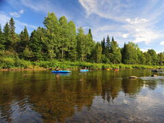 chalet-a-louer_chaudiere-appalaches_130446