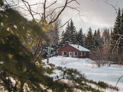 chalet-a-louer_chaudiere-appalaches_130449