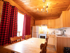 chalet-a-louer_chaudiere-appalaches_130453