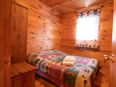 chalet-a-louer_chaudiere-appalaches_130462