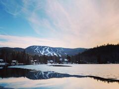 louer-chalet_Saguenay_130073