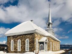 louer-chalet_Saguenay_130078