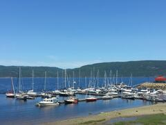 louer-chalet_Saguenay_130081