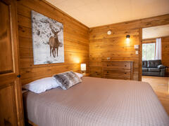 chalet-a-louer_lanaudiere_130522