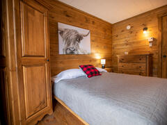 chalet-a-louer_lanaudiere_130525