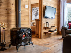 chalet-a-louer_lanaudiere_130531