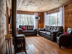 chalet-a-louer_lanaudiere_130532