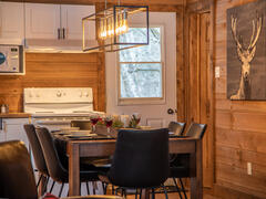 chalet-a-louer_lanaudiere_130535