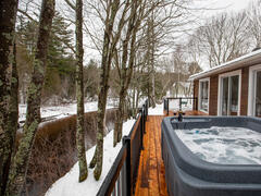 chalet-a-louer_lanaudiere_130540