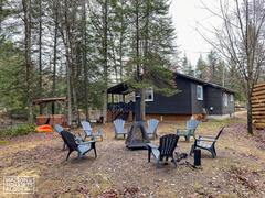 chalet-a-louer_lanaudiere_130551