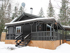 chalet-a-louer_lanaudiere_130559