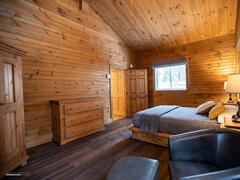 chalet-a-louer_lanaudiere_130560