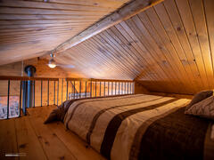 chalet-a-louer_lanaudiere_130563