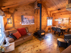 chalet-a-louer_lanaudiere_130566