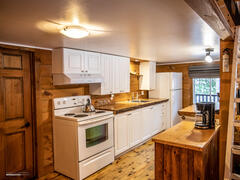 chalet-a-louer_lanaudiere_130569