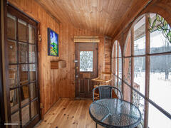 chalet-a-louer_lanaudiere_130576