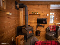 chalet-a-louer_lanaudiere_130578