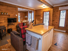 chalet-a-louer_lanaudiere_130579