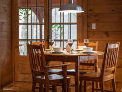 chalet-a-louer_lanaudiere_130584