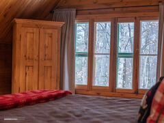 chalet-a-louer_lanaudiere_130588