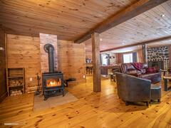 chalet-a-louer_lanaudiere_130607