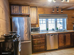 chalet-a-louer_lanaudiere_130610