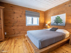 chalet-a-louer_lanaudiere_130615