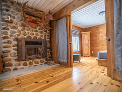 chalet-a-louer_lanaudiere_130618