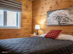 chalet-a-louer_lanaudiere_130621
