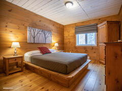chalet-a-louer_lanaudiere_130625