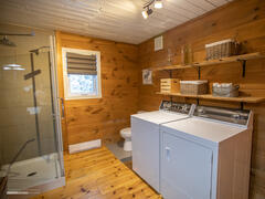 chalet-a-louer_lanaudiere_130626