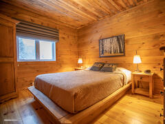 chalet-a-louer_lanaudiere_130630