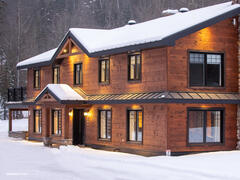 chalet-a-louer_lanaudiere_130632