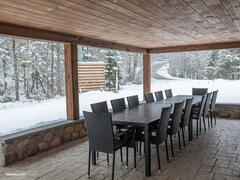 chalet-a-louer_lanaudiere_130639