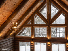 chalet-a-louer_lanaudiere_130664